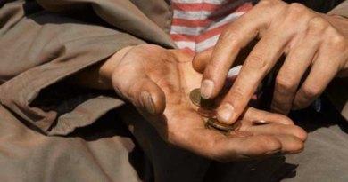 famiglie povere Istat report Sicilia 6%