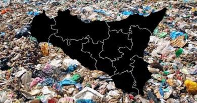 Bonifica di aree inquinate, scade oggi il bando da 35 milioni riservato ad enti pubblici