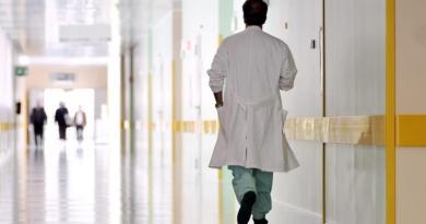 """Sanità, vertice dei presidenti dei medici: """"La prima sfida è la sicurezza"""""""