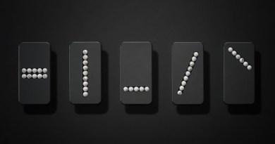 Sobstitute Phone, finto cellulare per combattere la dipendenza da smartphone
