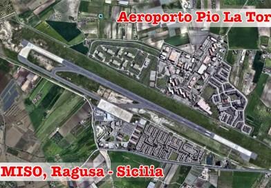 Privatizzazione aeroporto Catania, Campo (M5S) sul futuro incerto dell'aeroporto di Comiso