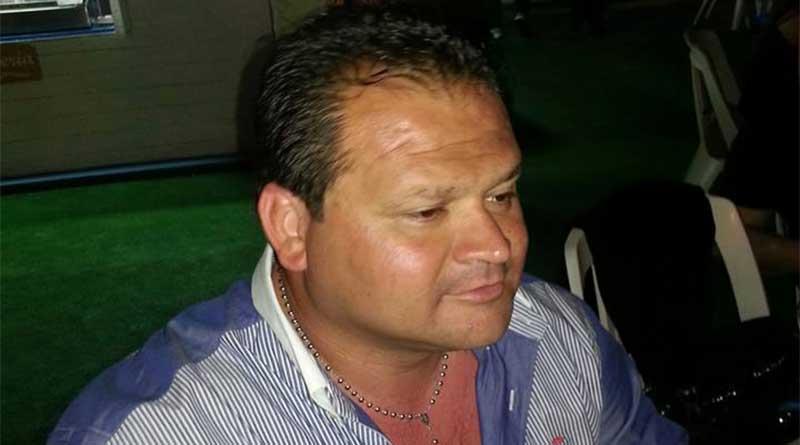 La morte di Daniele, la crisi di coscienza e la ricerca della verità: fermare le indagini è negare giustizia