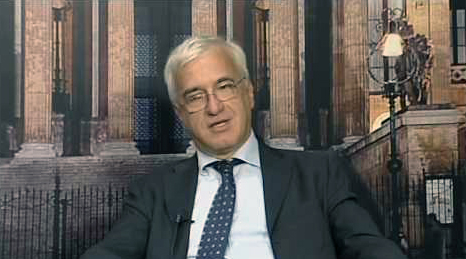 Gabriele Marchese