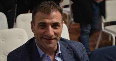 """Trapani, Corrao (Cisl Fp) al neo sindaco: """"Ci aspettiamo che vengano rispettati i diritti dei dipendenti"""""""