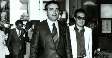 Il ricordo di Piersanti Mattarella nel giorno dell'anniversario della sua morte: il presidente diverso che non ha avuto eredi