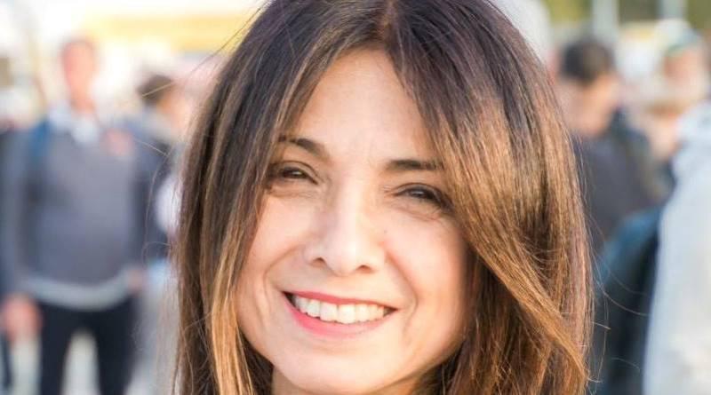 Roberta Schillaci