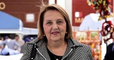 La Corte dei Conti, assoluzione per il giudice Silvana Saguto