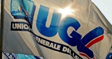 """Banche, Virzì (Ugl): """"Bpm chiude 23 agenzie, Sicilia solo vampirizzata"""""""