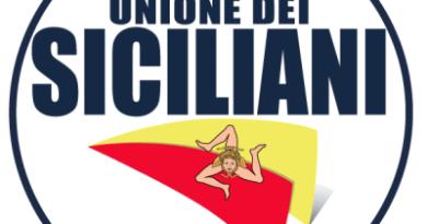 Un referendum per l'insularità, la proposta di Unione dei Siciliani