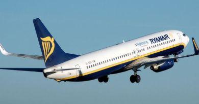 Aerei, revocato sciopero dei controllori di volo e personale Enav: c'è l'accordo
