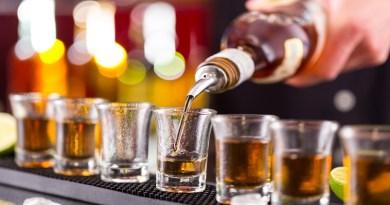 Palermo, prolungato il divieto di vendita alcolici dalle 18 alle 5 del mattino successivo