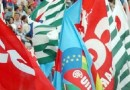 """Monito Cgil Cisl Uil a Governo Musumeci: """"Stallo azione politica insostenibile nella situazione di crisi della Sicilia"""". Lunedì attivo regionale a Palermo"""