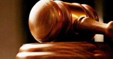 Messina, diede fuoco alla fidanzata: condannato a 12 anni