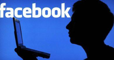 """Durante il Giorno della Memoria un utente Facebook, che aveva condiviso delle immagini sulla shoah, trova il post rimosso dalla piattaforma perché conteneva immagini di """"nudo"""""""