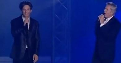 Rosario Fiorello sarà ospite al Festival di Sanremo 2018