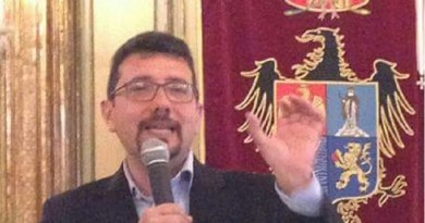 """Palermo, al via il piano anti-prostituzione. Gelarda: """"Già proposto da M5S, non sia fuoco di paglia"""""""