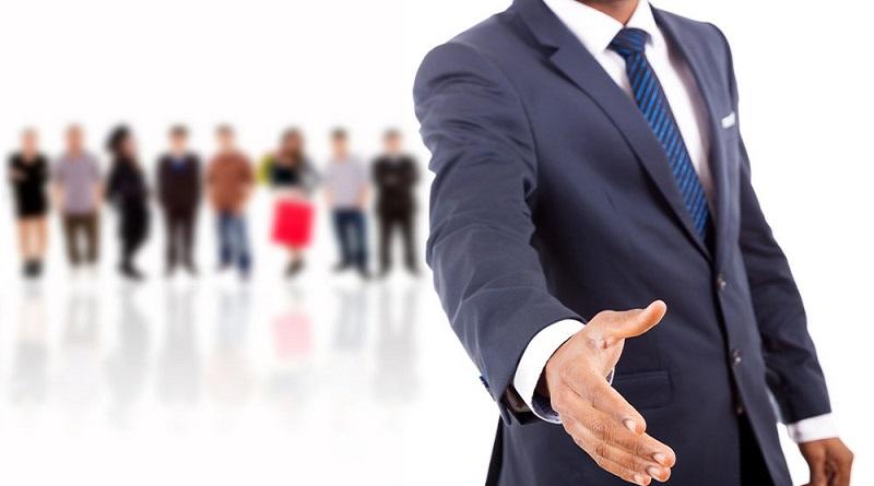 Assunzioni al Miur: i dettagli dei due concorsi per funzionari e dirigenti. 258 posti di lavoro disponibili. Il bando pubblicato nella Gazzetta Ufficiale