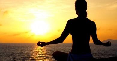 Nove semplici consigli per iniziare bene la giornata