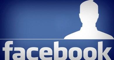 Attenzione a quello che scriviamo sul nostro profilo Facebook: informazioni come l'annuncio di una vacanza potrebbe favorire i ladri