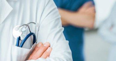 Sanità privata, Cgil e Ugl annunciano lo stato di agitazione di circa 300 lavoratori