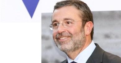 """La Targa Florio non è in vendita. La smentita arriva dal presidente dell'Aci Palermo, Angelo Pizzuto, che ribadisce: """"Nessua trattativa con AC Palermo e Aci Italia"""""""