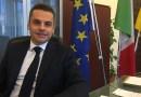 """Sicilia riapre, a Palermo chiude il Mercato ittico: """"Decisione insensata, va scongiurata"""""""