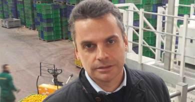 """Agricoltura, Bandiera: """"Sbloccati 12 milioni per i pagamenti AGEA del PSR"""""""