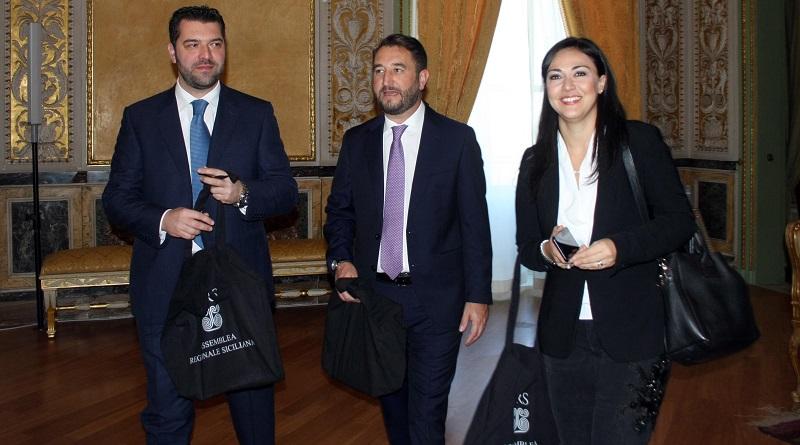"""Il Tar di Palermo ha rigettato il ricorso di alcuni candidati non eletti alle scorse regionali. Il M5S: """"Continuiamo più determinati che mai"""""""