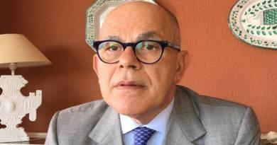 """Birgi, Stassi di Adiconsum Palermo Trapani: """"Si predisponga un nuovo bando"""""""