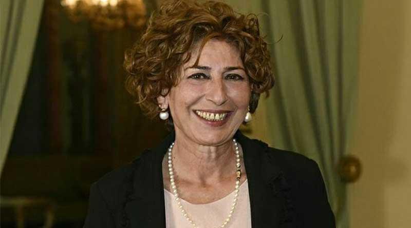 Mariella Ippolito