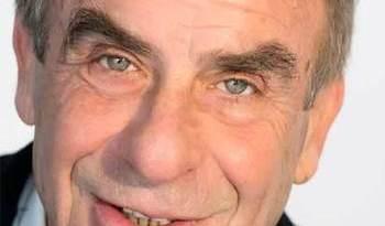 """Birgi, Bologna: """"Addio di Ryanair deciso da tempo"""""""