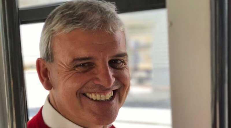 """Cani uccisi a Sciacca, Pellegrino (FI): """"Sarà ancora più forte l'attività normativacontro questi atti violenti"""""""