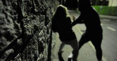 """Studentessa aggredita fuori da scuola a Palermo. SOS Ballarò: """"Presto un'iniziativa pubblica"""""""