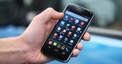 Kasperky Lab, il 25% dei virus su Android proviene da siti porno