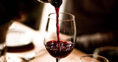 Il vino siciliano piace in Canada. La visita in Sicilia di due rappresentanti del Monopolio Canadese in Québec Saq è stata accolta da Assovini con grande entusiasmo