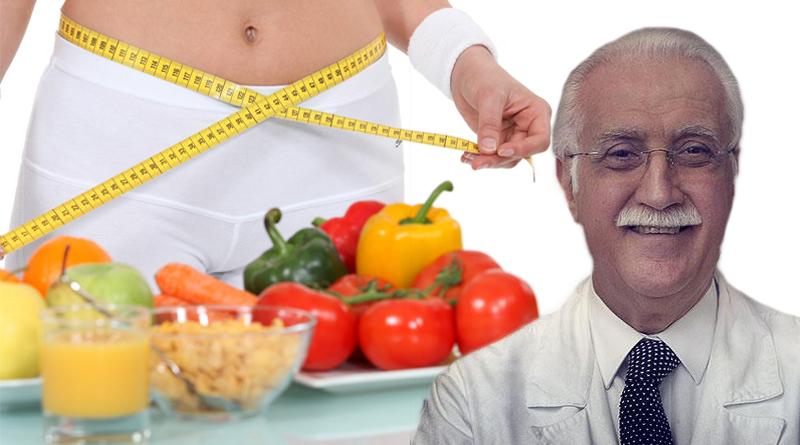 dieta miracolosa dott calabrese pdf
