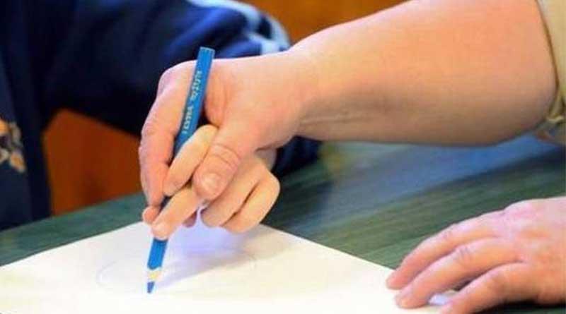 Sciacca, ore di sostegno in meno: risarcimento per uno studente disabile