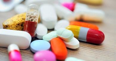 Nei topi un mix di farmaci ha eliminato il tumore