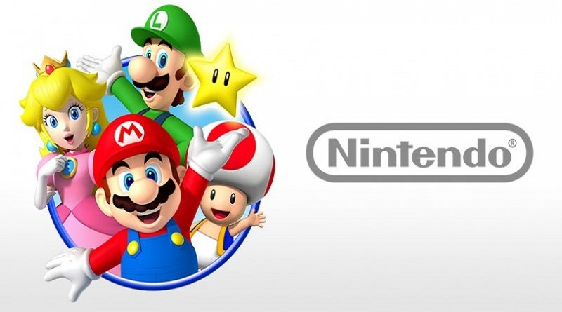 Nintendo, film su Super Mario e MarioKart Tour su smartphone