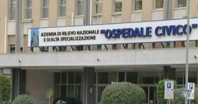 """Sanità, Cisl Fp: """"In pagamento l'acconto del premio 2018 per i lavoratori dell'azienda Civico di Palermo"""""""