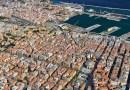 Panoramica Palermo