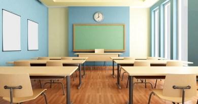 Mancano 40 giorni alla riapertura delle scuole in Sicilia: il 12 settembre gli studenti dovranno tornare in aula nonostante il grande caldo