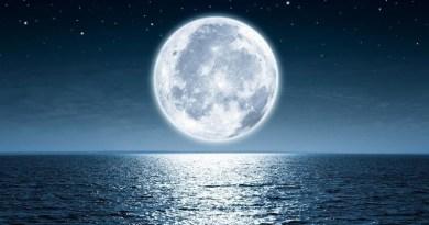 Nel 2019 una rete mobile 4G collegherà la Terra con la Luna