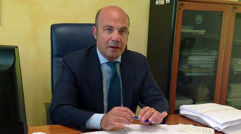 Antonino Candela