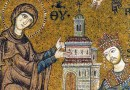 """""""Il Tempio d'oro"""", mostra celebrativa dell'anno giubilare per i 750 anni di dedicazione del Duomo di Monreale"""