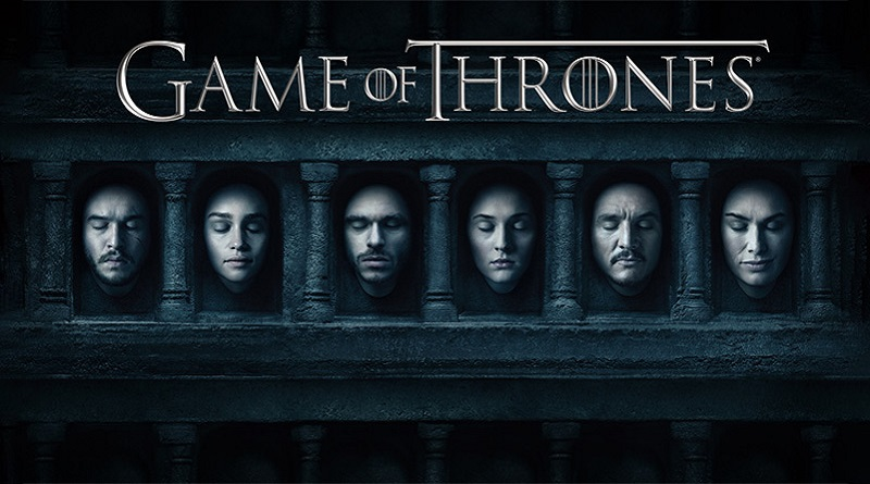 Francesca Orsi, senior vice presidente di HBO, durante la conferenza INTV ha parlato di alcuni dettagli riguardanti la sceneggiatura dell'ultima stagione di Game of Thrones