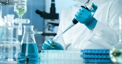 Scoperto un nuovo gene-bifronte, la sua mutazione provoca la SLA