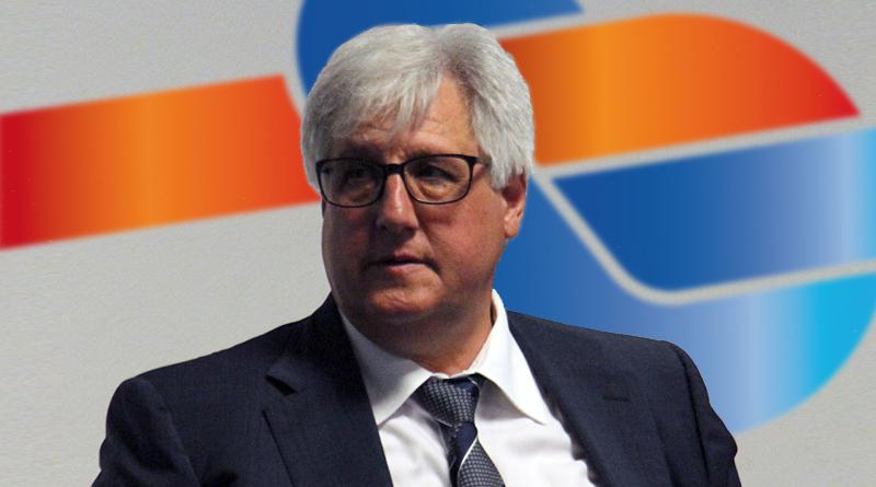 Michele Cappadona, presidente Associazione Generale Cooperative Italiane - Agci Sicilia