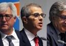"""Cappadona, Agci: """"No a 'riforma' che elimina gli enti per credito agevolato a cooperative e artigiani"""""""