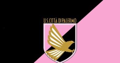 Palermo calcio prestito Nicolas Haas